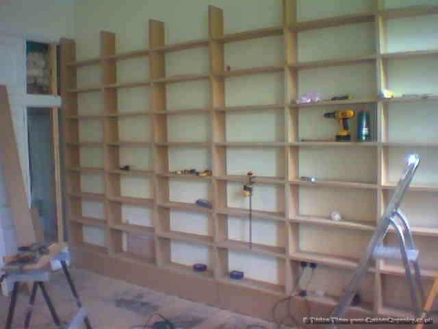 hardwood flooring st paul mn