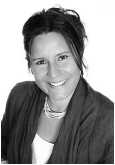 Empatika Helen Sanderson